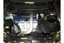 2006 Volvo V70 R
