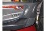 2006 Volvo XC70