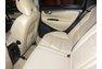 2007 Volvo V70 R Wagon