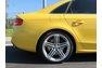 2010 Audi S4