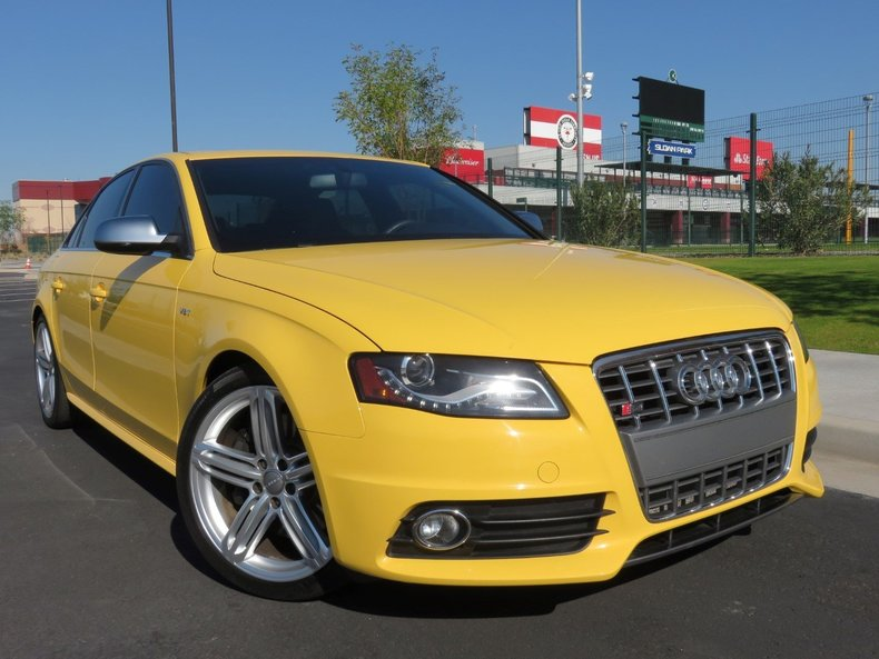 used audi in for sedan sacramento sale ca autotrader cars