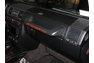 2003 Mercedes Benz G55