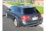 2006 Audi S4