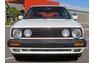 1990 Volkswagen GTI