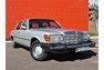 1977 Mercedes 450SEL