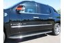 2007 Cadillac Escalade EXT