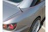 2007 Honda S2000