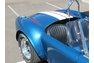1965 Shelby Cobra SC 427