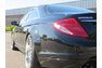 2008 Mercedes-Benz CL65