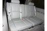 2009 GMC Yukon XL