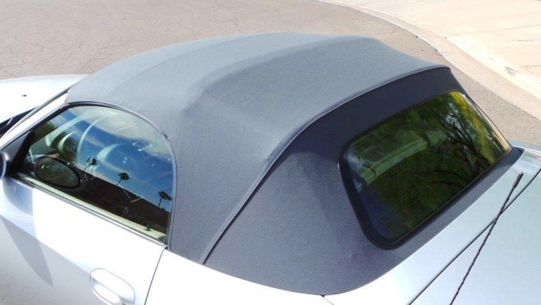 2006 2006 BMW Z4 For Sale