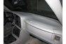 2003 Chevrolet Silverado 1500HD