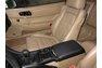 1996 Mitsubishi 3000GT