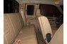 1998 Dodge Ram 2500