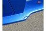 2007 Subaru Impreza WRX