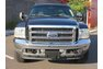 2002 Ford Super Duty F-250
