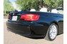 2011 BMW 328i