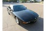 1994 BMW 840ci