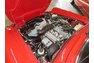 1989 Alfa Romeo Spider