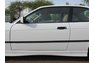 1996 BMW 328is