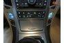 2010 Cadillac CTS Wagon