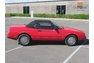 1993 Cadillac Allante'