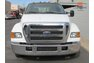 2006 Ford Super Duty F-650 Pro Loader