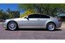 2006 BMW 650i Coupe