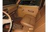 1982 Datsun 720 Pickup