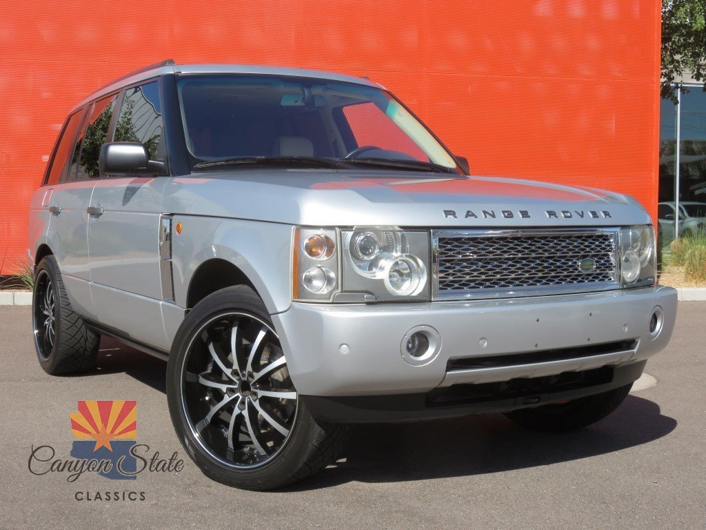 https://dealeraccelerate-all.s3.amazonaws.com/canyon/images/6/8/3/683/540562a5d74e4_hd_2003-land-rover-range-rover-4dr-wgn-hse.jpg