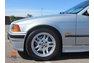 1997 BMW 3 Series