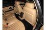 2007 Maserati Quattroporte