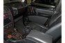 2005 Mercedes-Benz G-Class