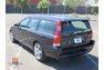 2005 Volvo V70
