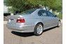 2003 BMW 525i