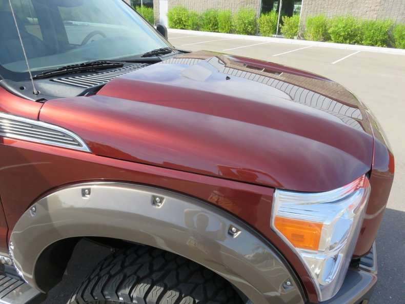 2004 2004 Ford Excursion For Sale