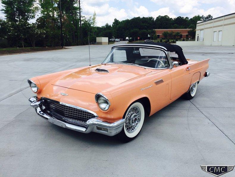 Carolina Classic Car Restoration