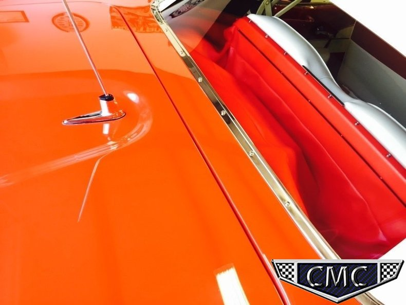 1958 1958 Ford Fairlane For Sale