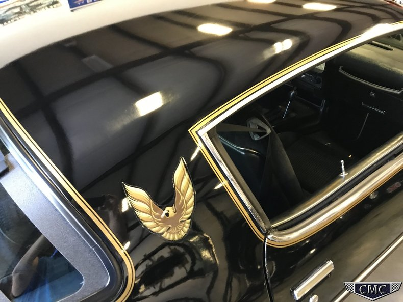 1979 1979 Pontiac Trans-Am For Sale