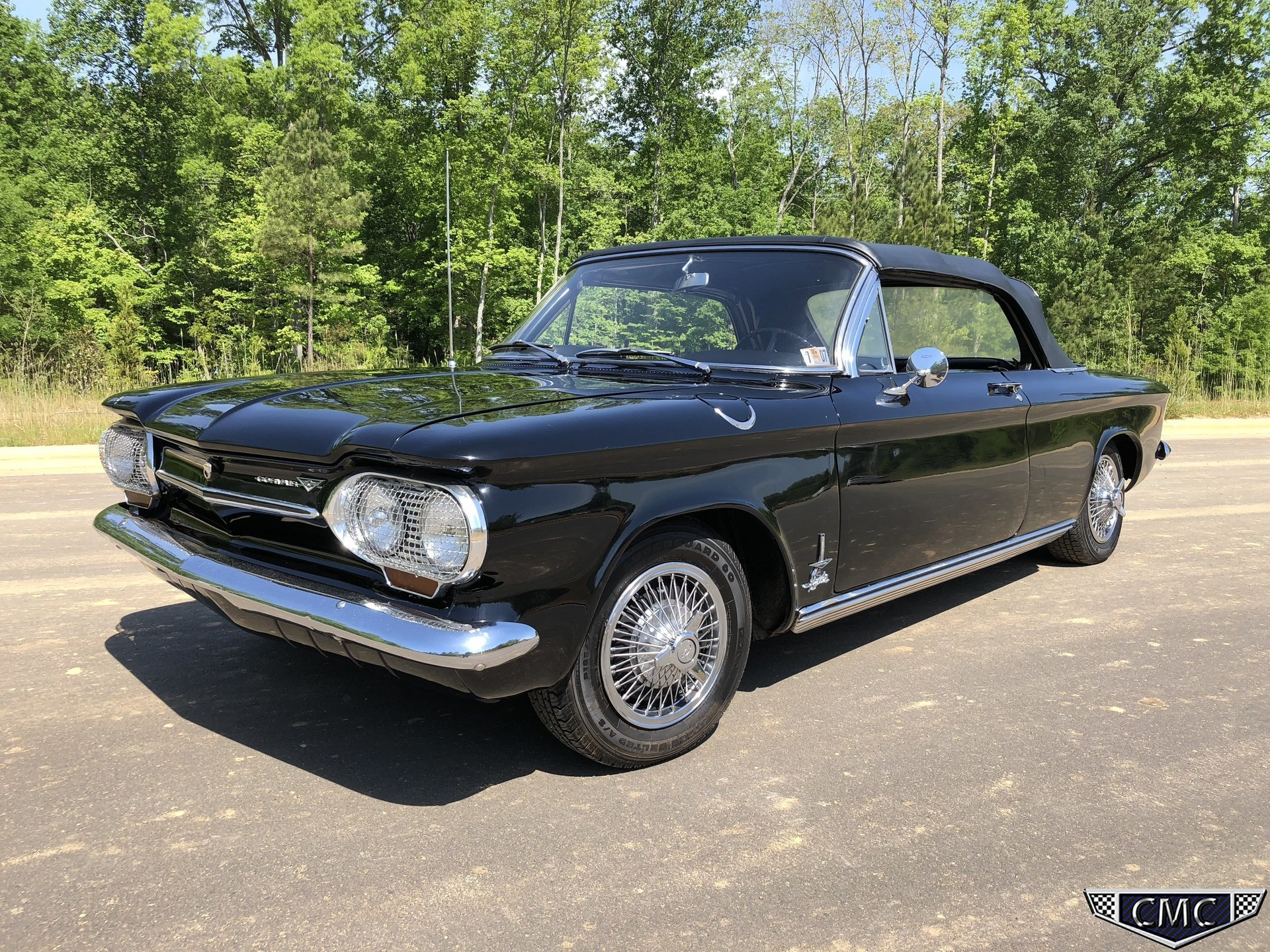 19033be601706 hd 1963 chevrolet corvair