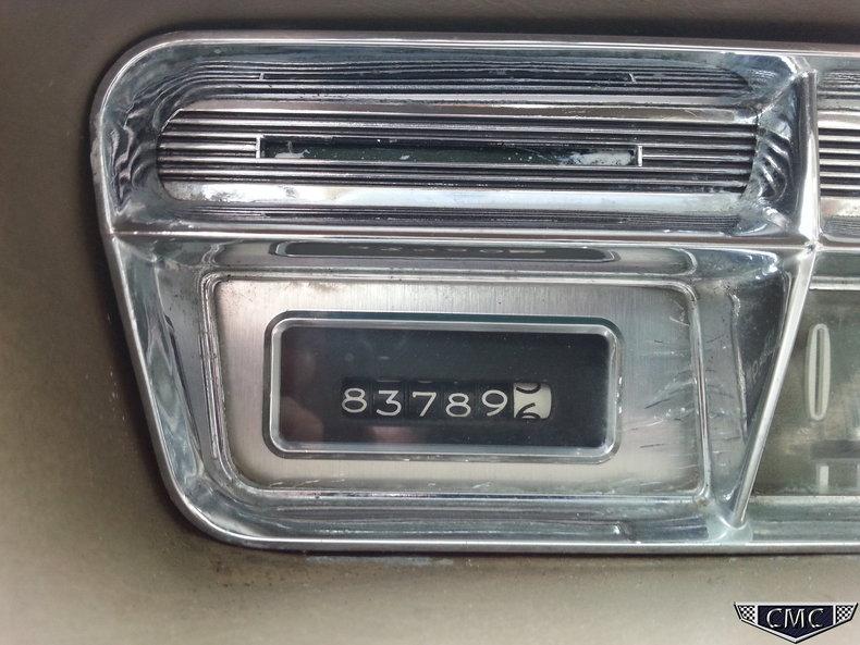 1959 1959 Oldsmobile 98 For Sale