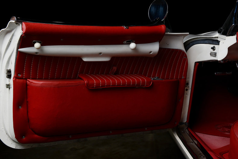 1954 1954 Chevrolet Corvette For Sale