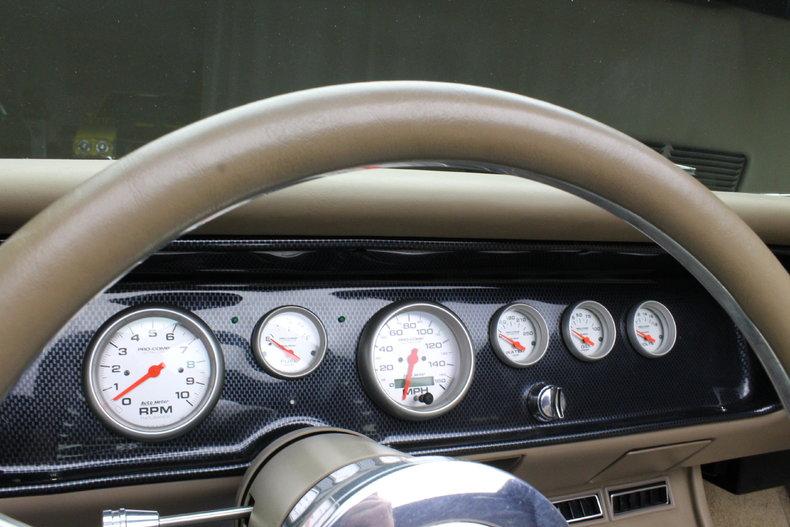 1964 1964 Chevrolet Chevelle For Sale