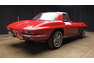 1966 Chevrolet Corvette