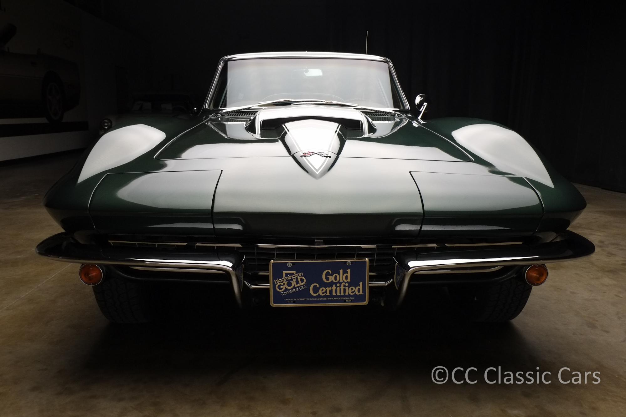 17918 1967corvette435hp6113