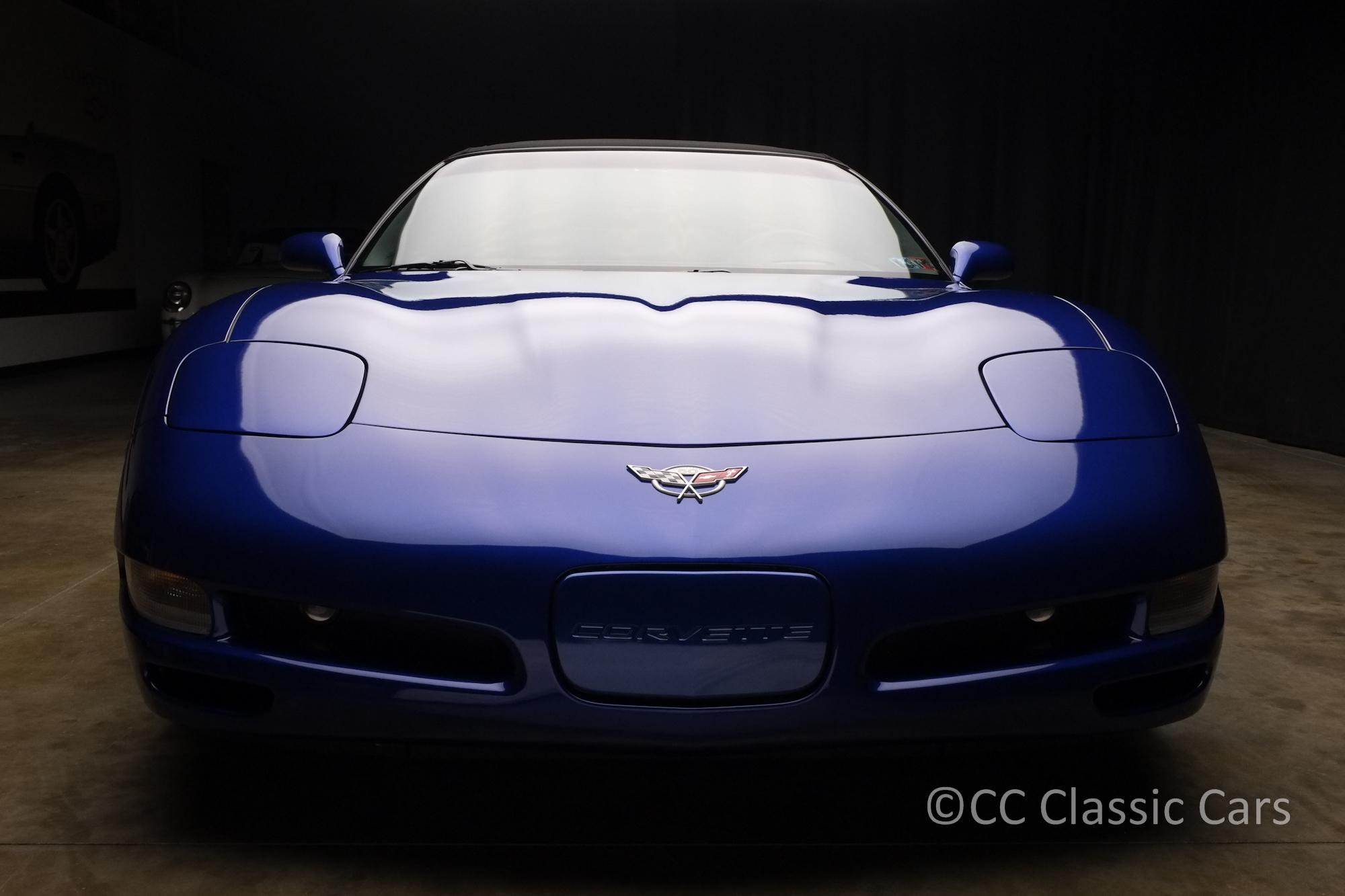 17753 2003corvette5804