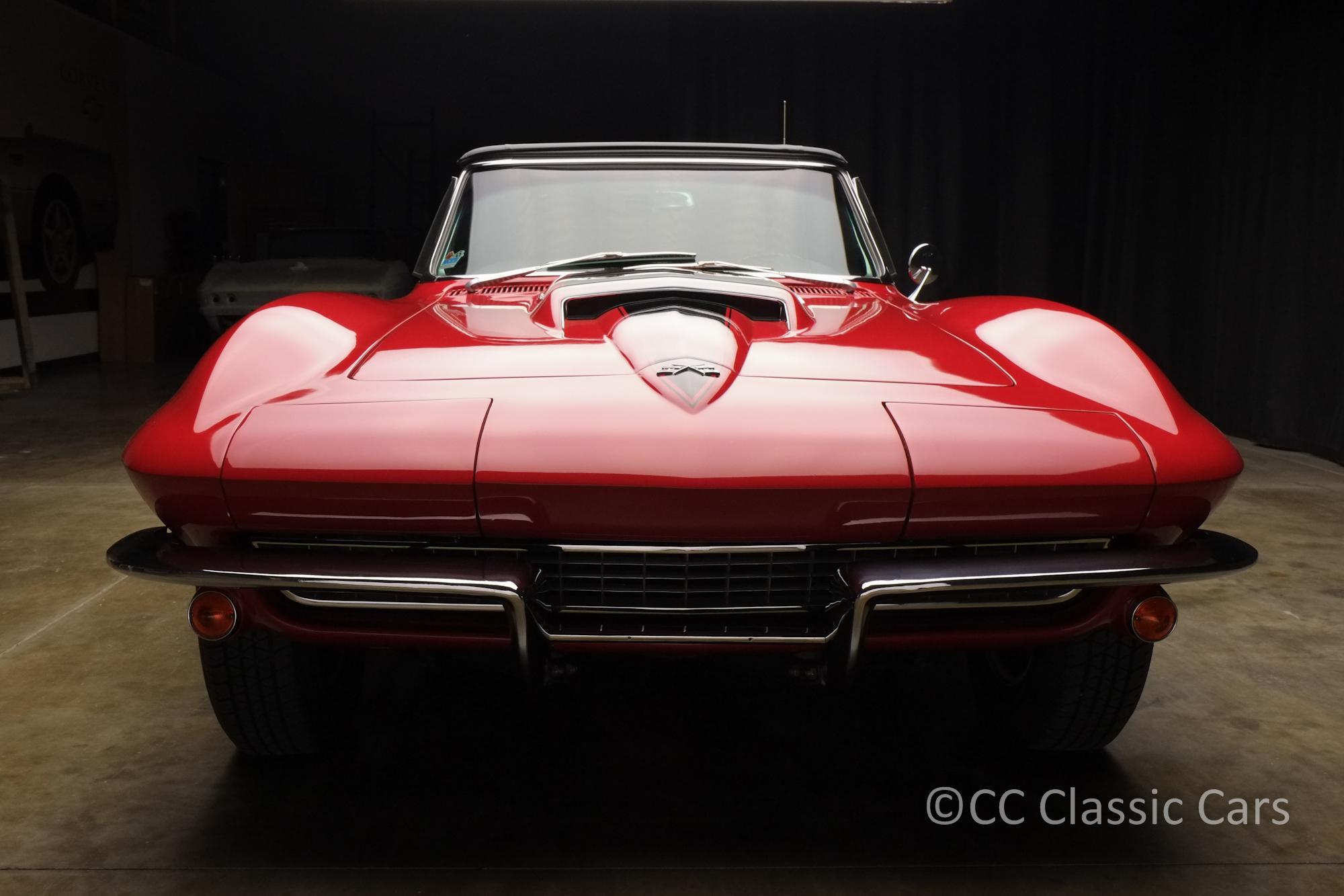18226 1967corvette6662