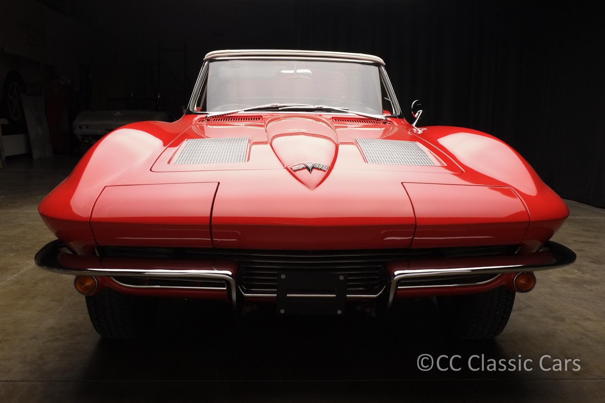 18293 1963corvette6710