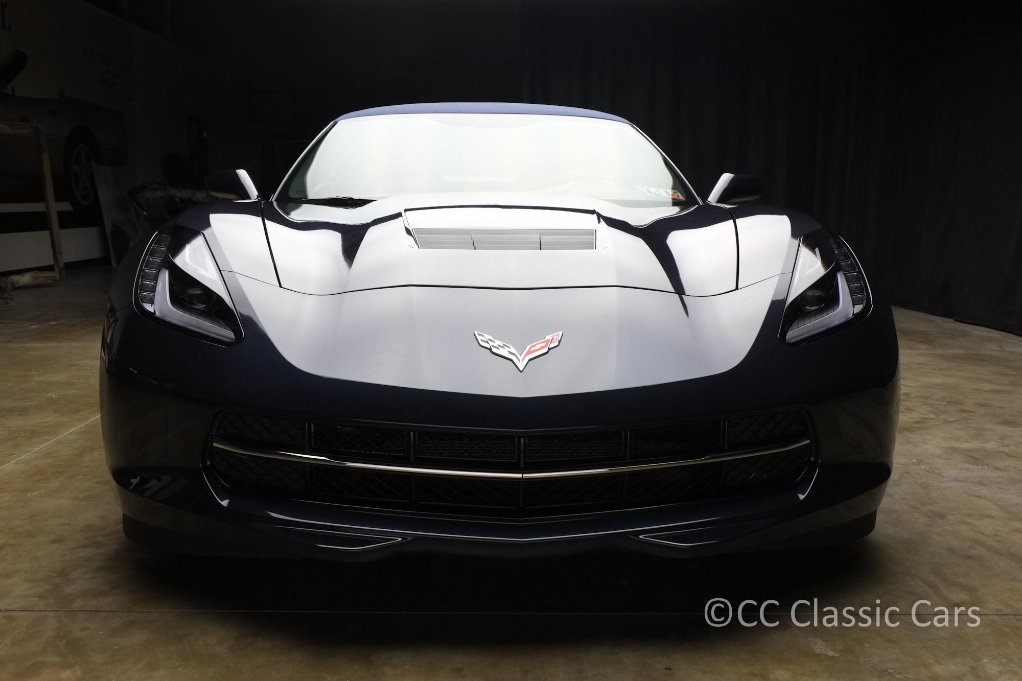 18379 2014corvette6866
