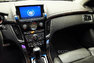 2013 Cadillac CTSV